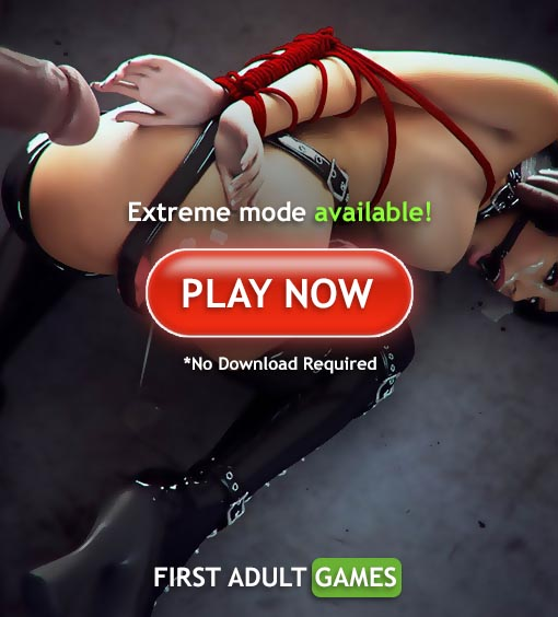 Play Free Adult Games