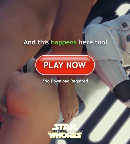 Play Star Whores